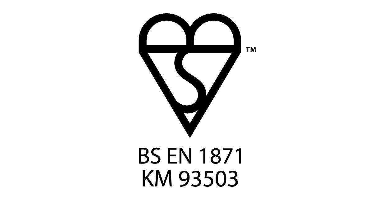 Hitex international group road marking standards accreditation british standards buycottarizona Choice Image