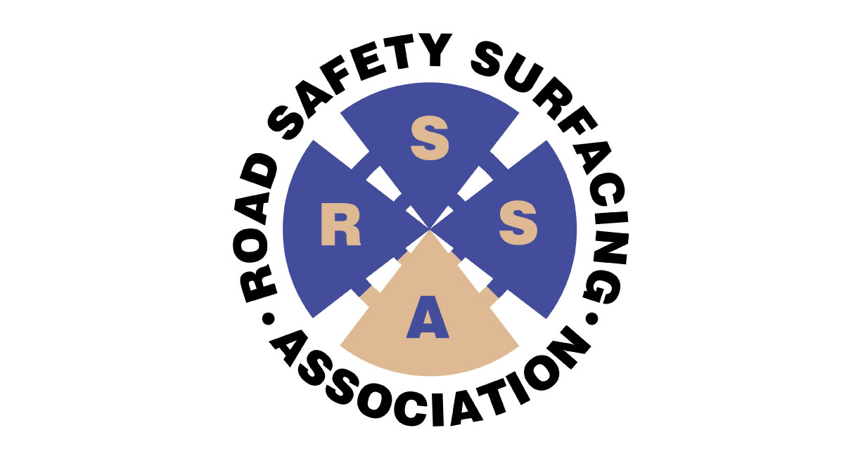 Road Safety Surfacing Association