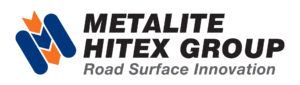 Metalite Hitex logo