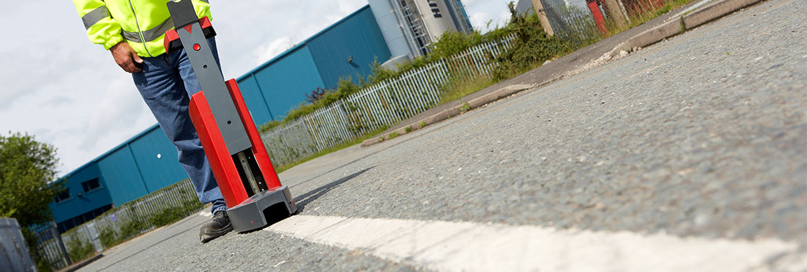 Hitex International | Road surfacing and road marking solutions