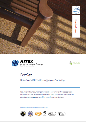 hitex_ecoset_th