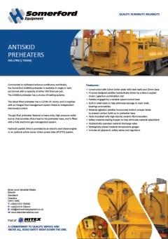 antiskid_preheater_datasheet_cover