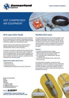 hot_compressed_air_equipment_datasheet_cover