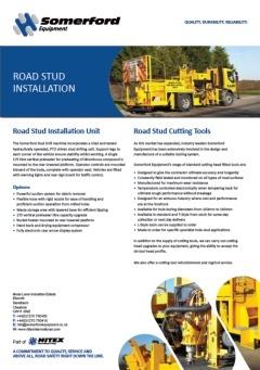 road_stud_installation_unit_datasheet_cover