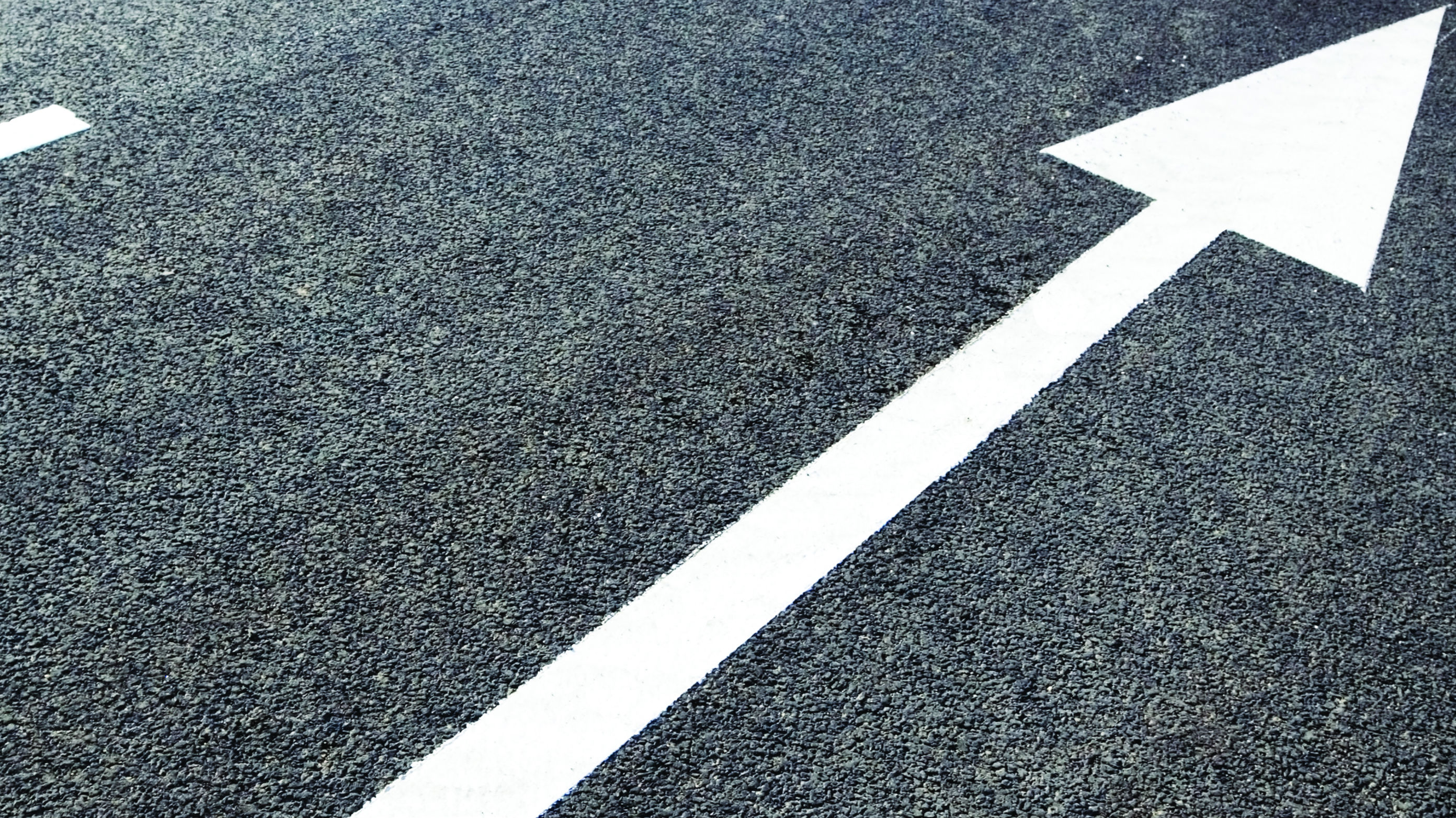 Road Marking Industry Links | Hitex International Group