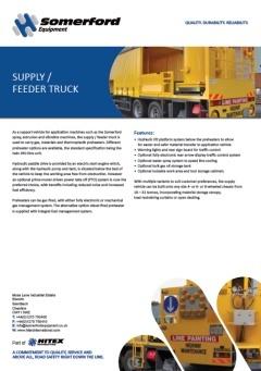 supply_feeder_truck_datasheet_cover