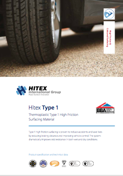 hitex_type1