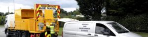 Somerford Equipment Mobile Service