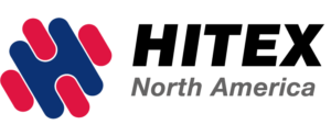 Hitex North America logo