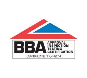 Hitex MillTex BBA Certificate