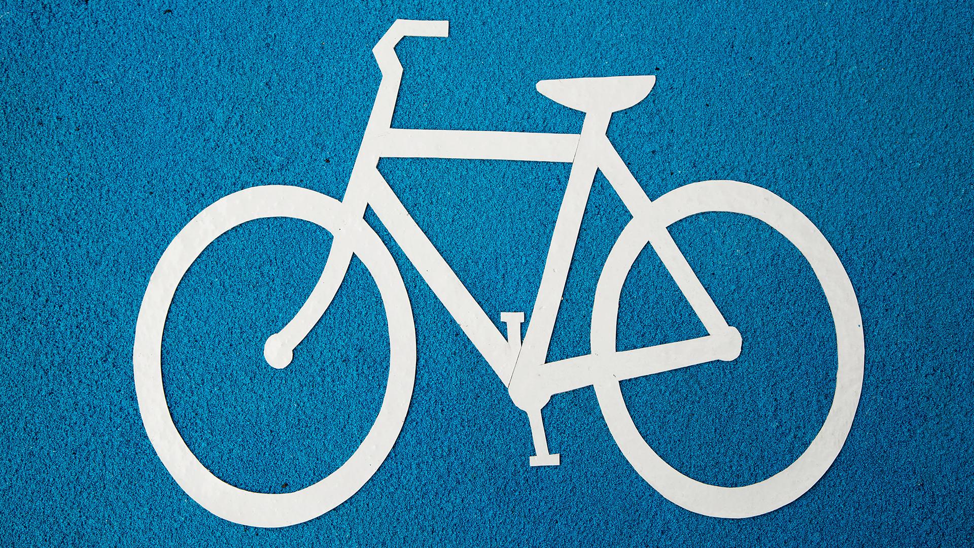 CycleWay 2