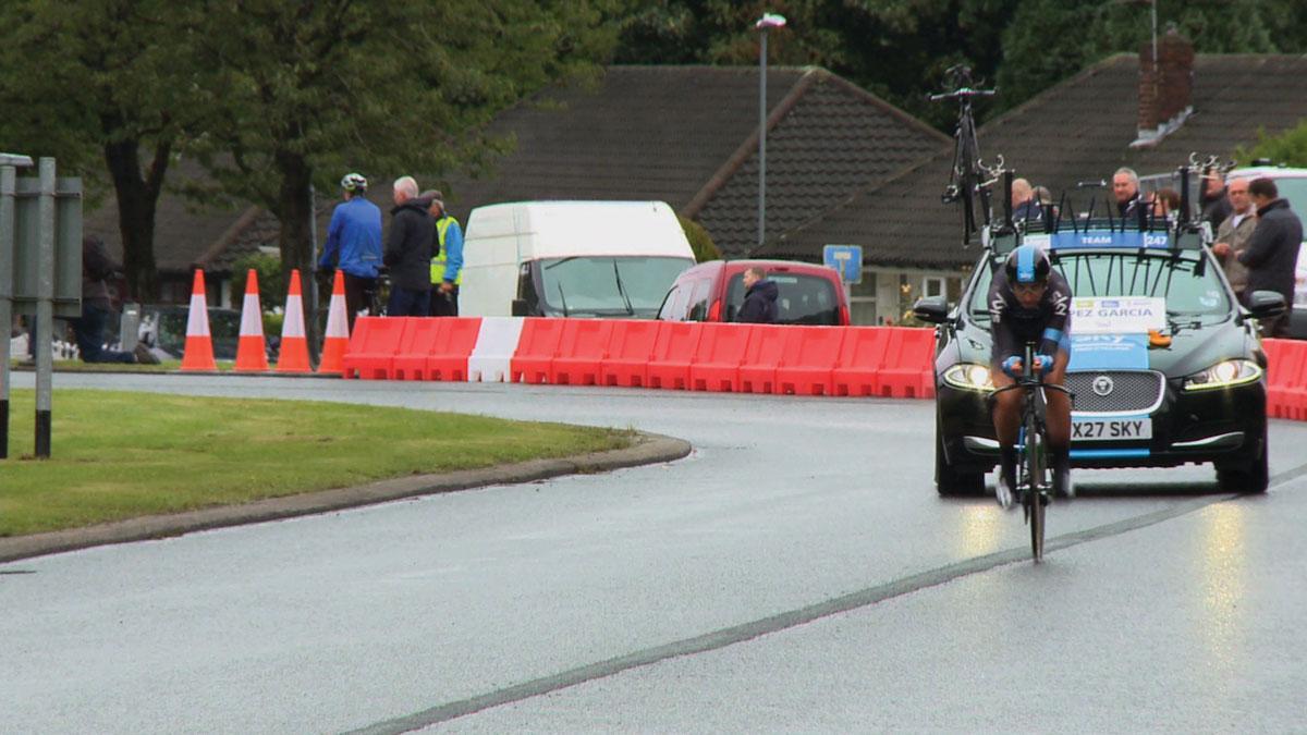 Road Repair & Reinstatement Products