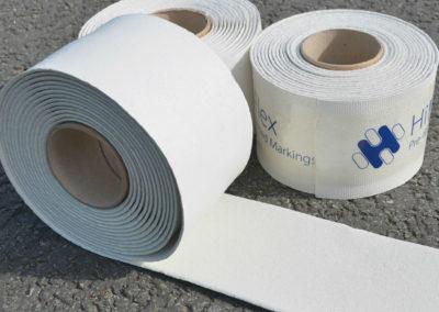 hiflex-white-rolls
