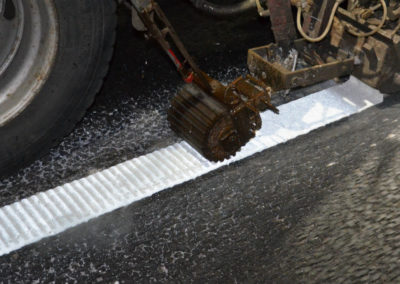 rainsafe-embossed-road-marking