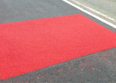 red-coloured-aggregate-epoxy