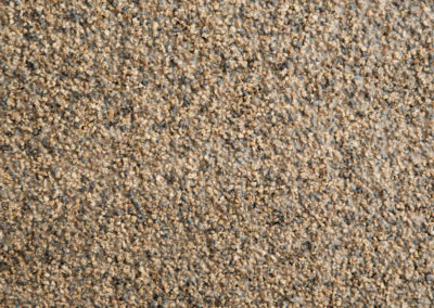 Type 1 High Friction Surfacing