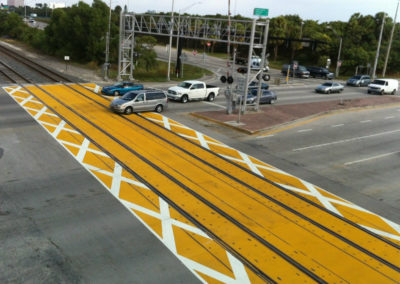yellow-coloured-safety-surfacing