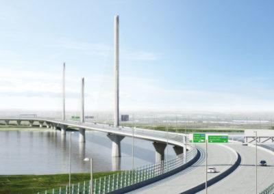 Mersey Gateway