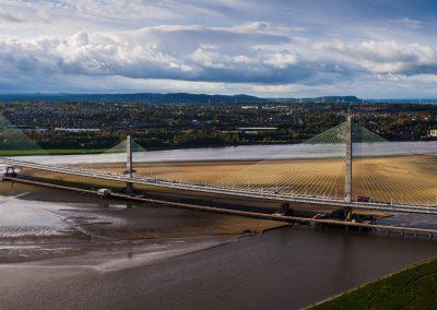 MerseyGateway_Panorama