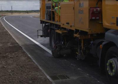 multimark-road-marking