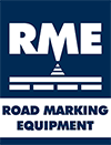 Road Marking Equipment Sweden logo