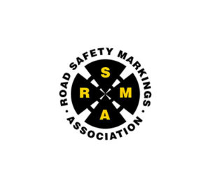 Road Safety Marking Association