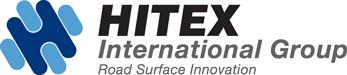 Hitex International Group