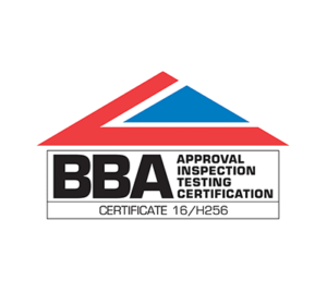 PumaGrip Type 1 BBA Certificate