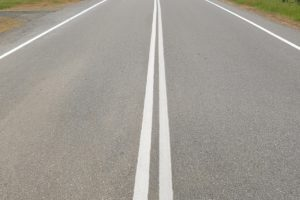 Hitex Extends Puma Range Of Road Marking Products
