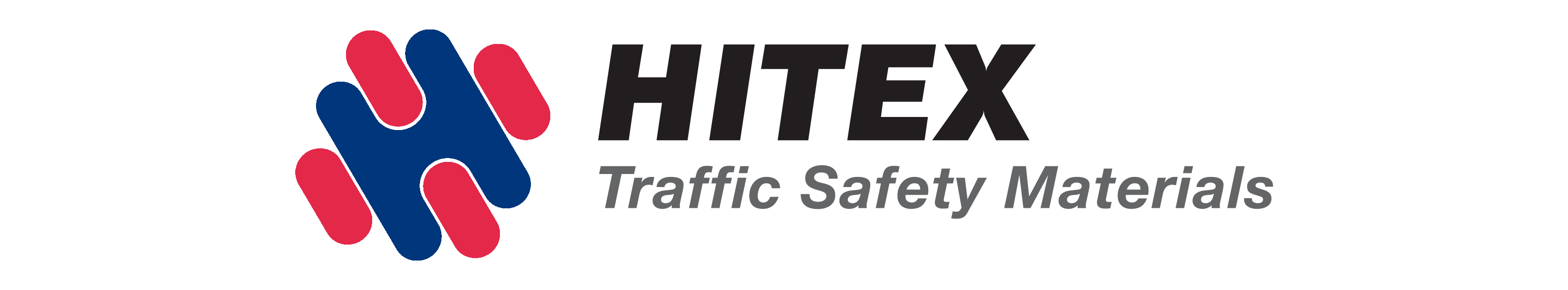 Hitex Traffic Safety Road Marking Materials