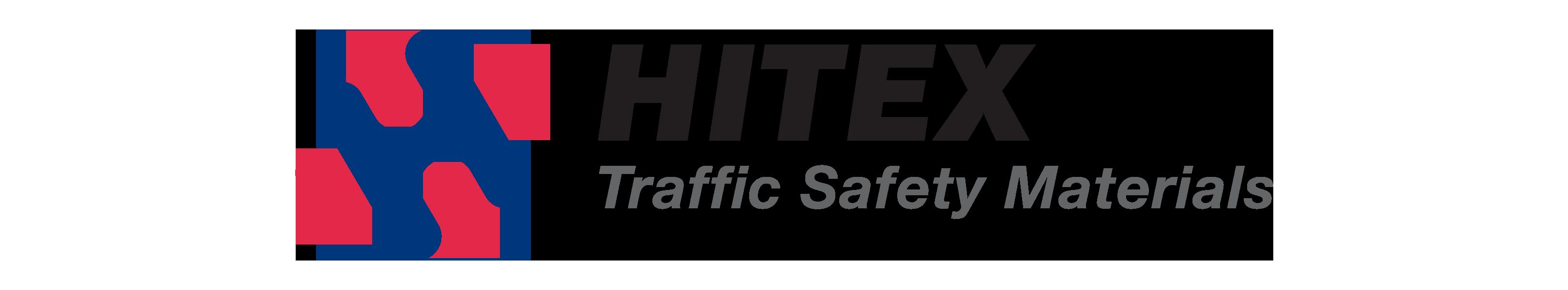 Hitex Traffic Safety Road Marking Materials
