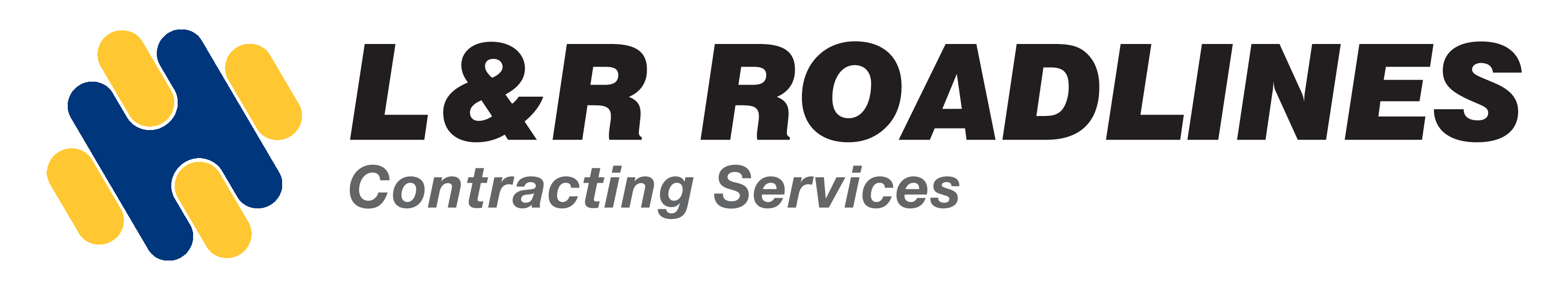 L&R Roadlines- Road Marking and Contracting Services
