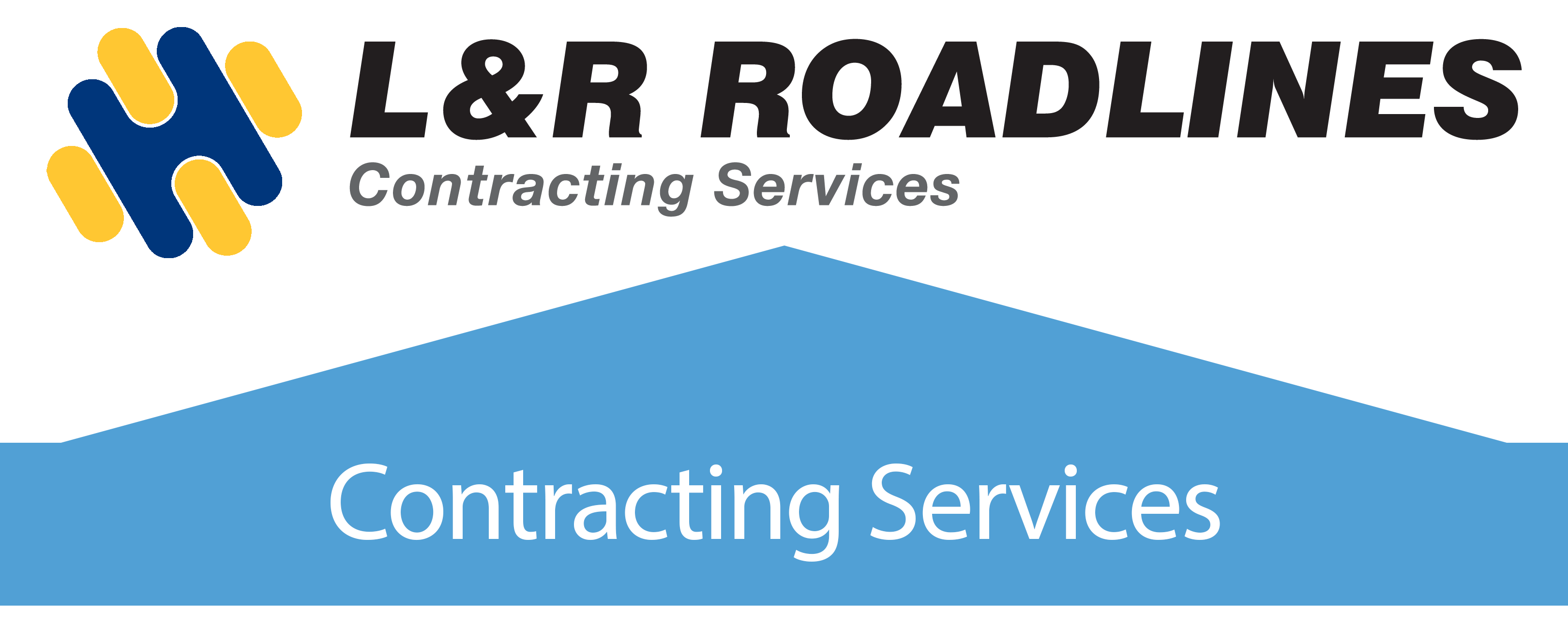 Contracting Services & Road Safety Solutions
