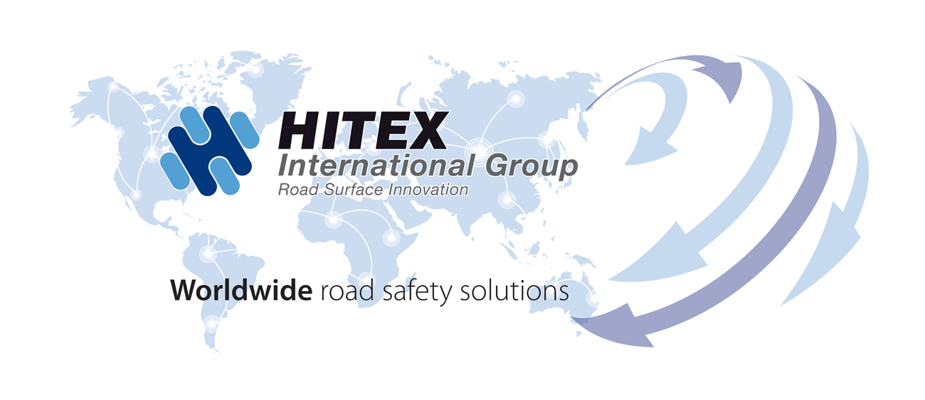Global Road Marking Solutions