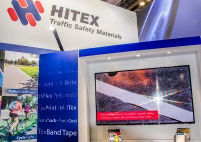 Hitex UK Construction Week_0002_Layer 6