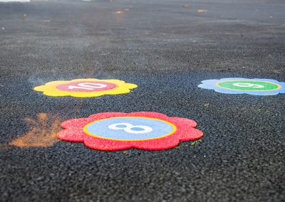 Elton Playground Markings_0002