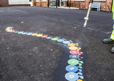 Elton Playground Markings_0007