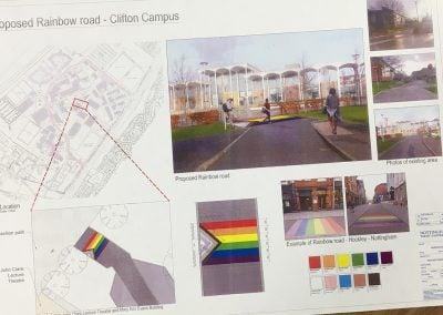 NTU 1_0022_NTU Rainbow Crossing